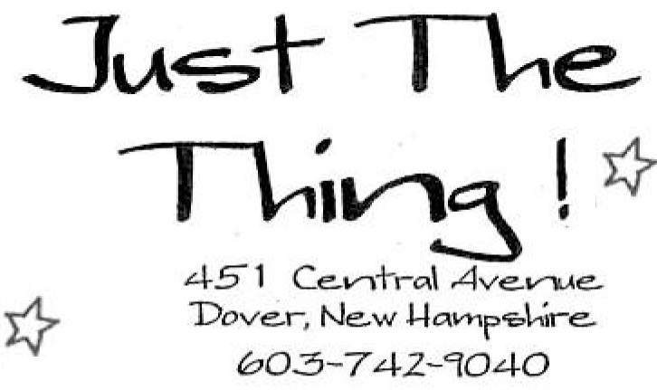 Best Of 2017 - Contests and Promotions - seacoastonline.com ...